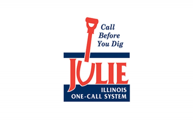 Call before you Dig!!!