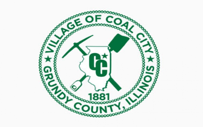 Coal City Green 2018