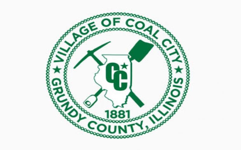 Coal City Green 2018