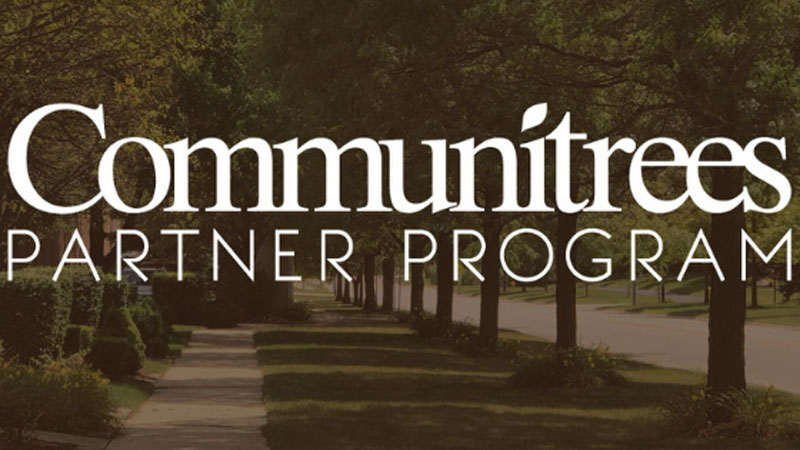 CommuniTrees Active Partners