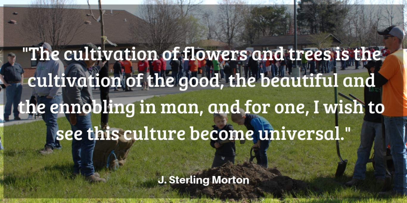 J Morton Sterling