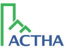 ACTHA Logo