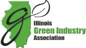 IGIA Logo