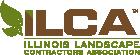 Ilca Image