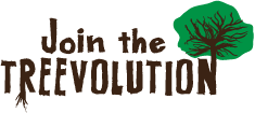 Join the tree-volution, partner with Itrees