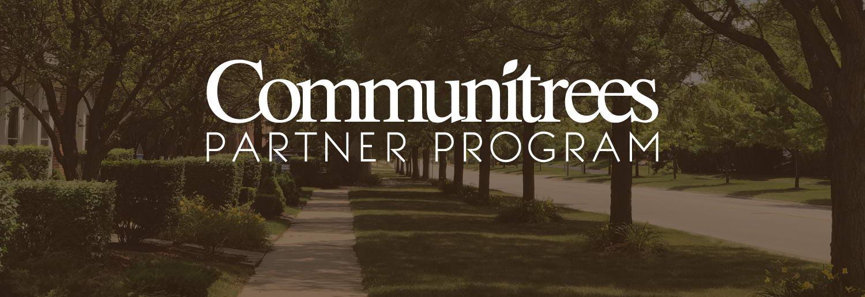 Communitrees Header